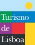 Member of Turismo de Lisboa